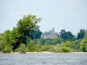 31 mai 14h36-Mesves-sur-Loire-Château de Mouron