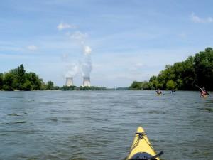 01 juin 12h41-Belleville-sur-Loire-centrale nucléaire