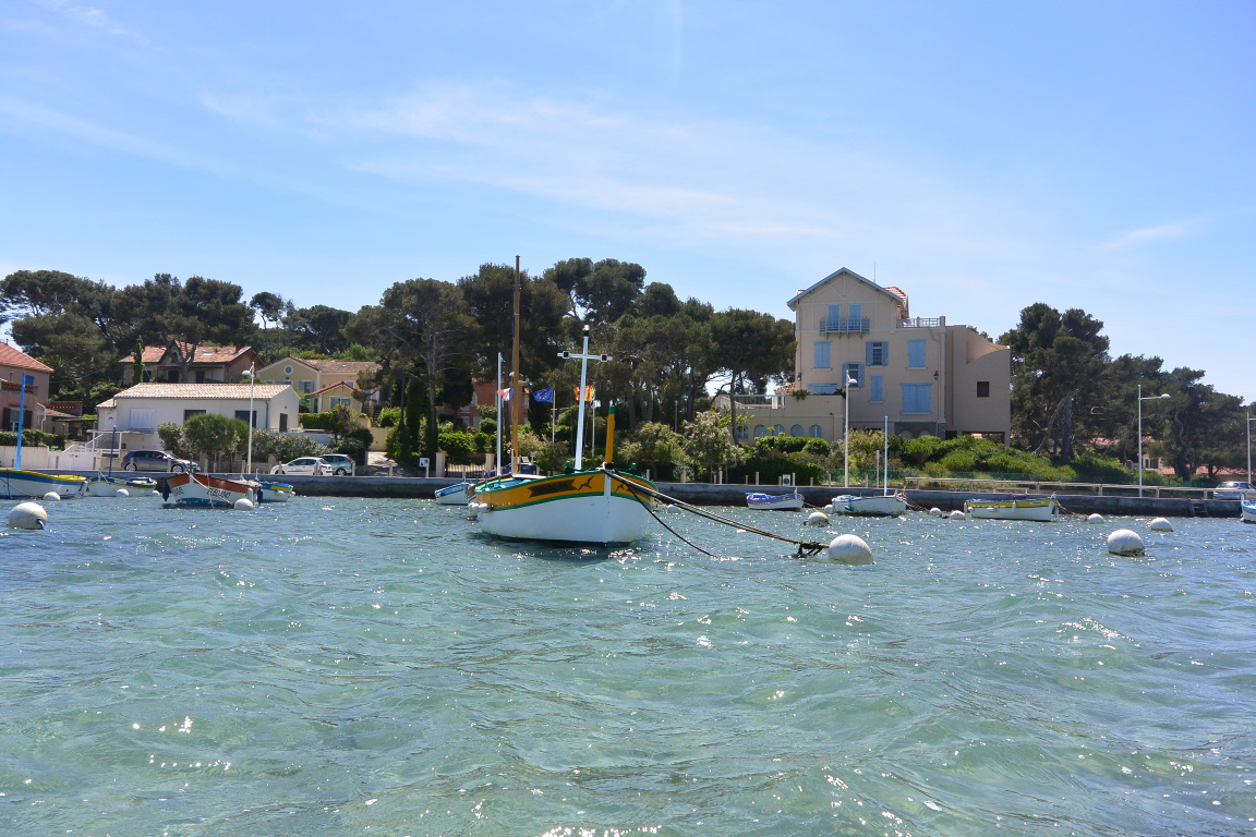 week end kayak de mer dans le var de saint mandrier bandol 1 3 mai 2015. Black Bedroom Furniture Sets. Home Design Ideas
