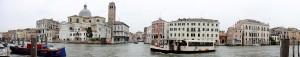 044 - Italie - 22 mai 2015 - 12h19 - Venise - panoramique