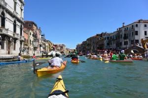 canale di Cannargio