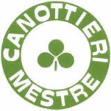 Canottieri Mestre