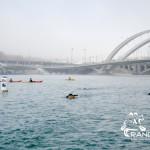 Traversée de Lyon à la nage avec palmes - janvier 2016-CKLOM-223