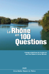 Le Rhône en 100 Questions - ZABR
