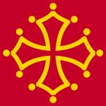 Flag_of_Midi-Pyrénées